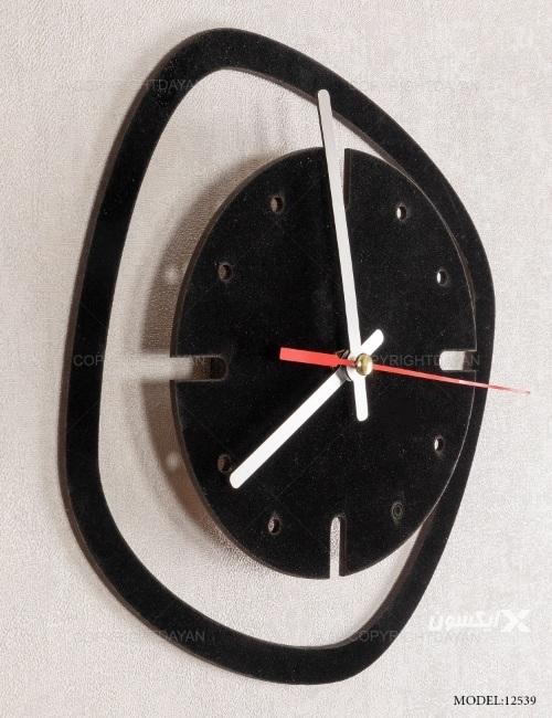 ساعت دیواری Vita مدل 12539
