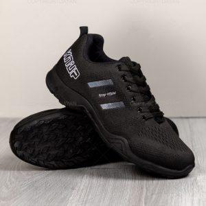 کفش مردانه Adidas مدل 12656