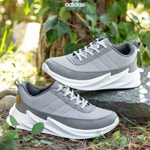 کفش مردانه Adidas مدل 10798