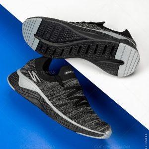کفش مردانه Skechers مدل 15045