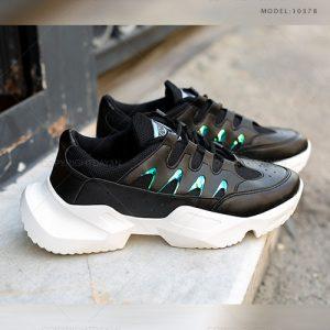 کفش مردانه Batis مدل 10378