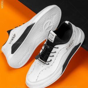 کفش مردانه Prada مدل 15012
