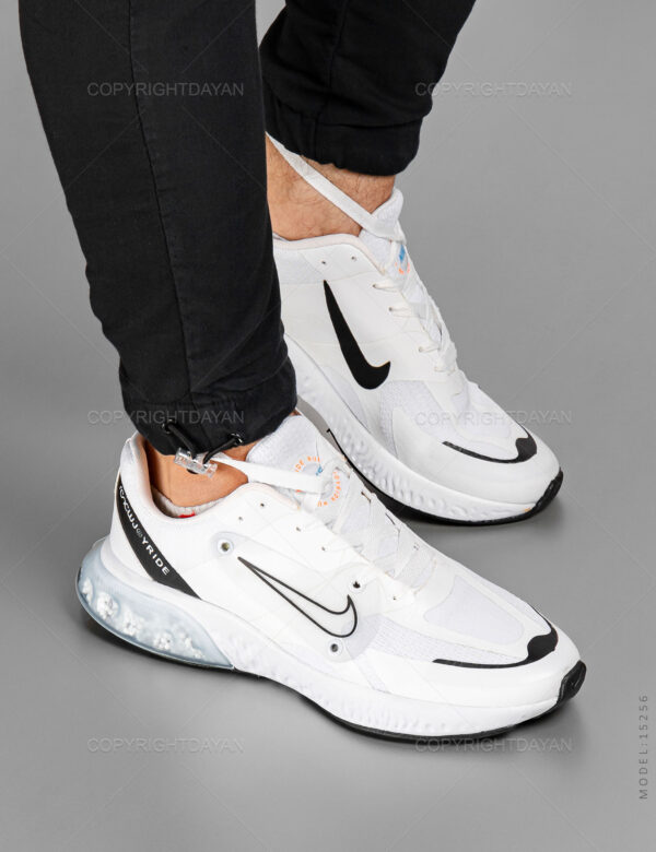 کفش مردانه Nike مدل 15256