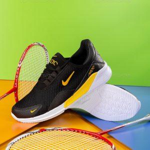 کفش مردانه Nike مدل 14305