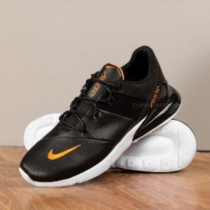 کفش مردانه Nike مدل 12729