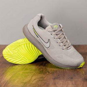 کفش مردانه Nike مدل 12728