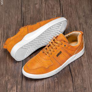 کفش Gucci مدل 14909