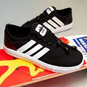 کفش زنانه Adidas مدل 12525