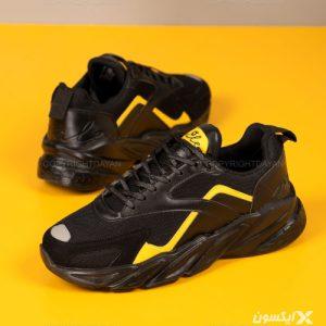 کفش مردانه Marlon مدل 12491