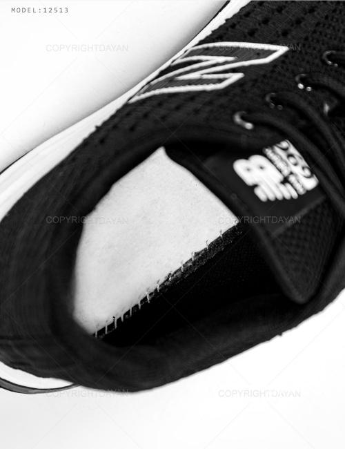 کفش مردانه New Balance مدل 12513