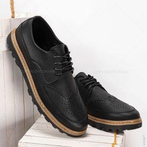کفش روزمره مردانه Enzo مدل 15367
