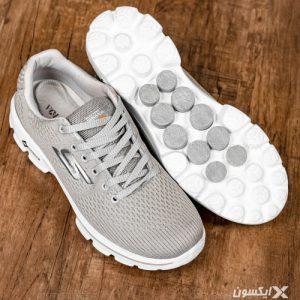 کفش مردانه Skechers مدل 12248