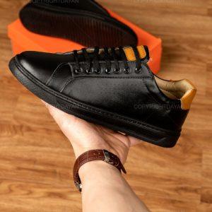 کفش Stark مدل 12613