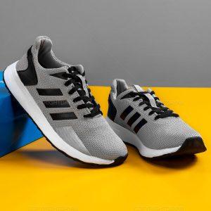 کفش مردانه Adidas مدل 14653