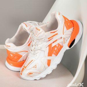کفش مردانه Balenciaga مدل 12433