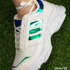 کفش زنانه Olivia مدل 11061