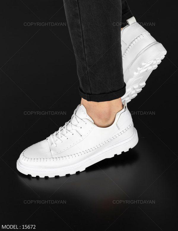 کفش مردانه Denver مدل 15672