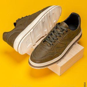 کفش مردانه Dsquared2 مدل 14904