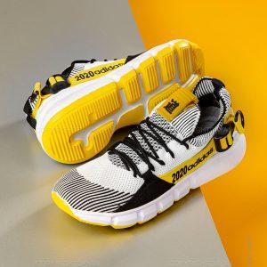 کفش مردانه Adidas مدل 14407