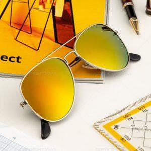 عینک آفتابی Lima مدل 13628