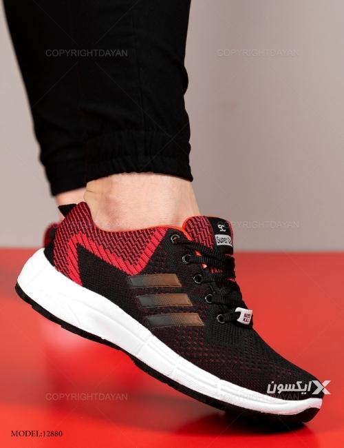 کفش مردانه Adidas مدل 12880