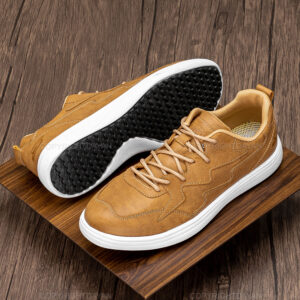کفش مردانه Denver مدل 15038