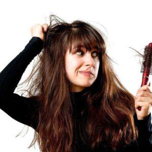 راهکار هایی برای مراقبت از مو و جلوگیری از ریزش آن 6