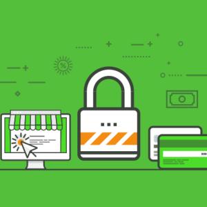 ارتقا امنیت خصوصی کاربران به ssl 7