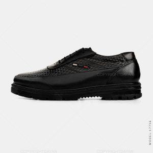 کفش مردانه Marlon مدل 17756