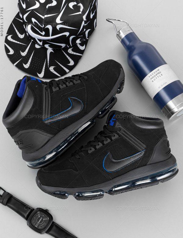 کفش ساقدار مردانه Nike مدل 17761
