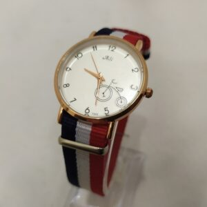 ساعت Aili مدل 3029 11