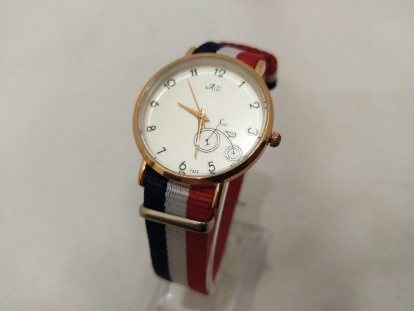 ساعت Aili مدل 3029