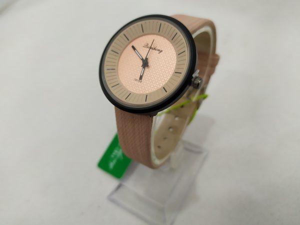 ساعت مچی  LICAIHONG مدل 3042