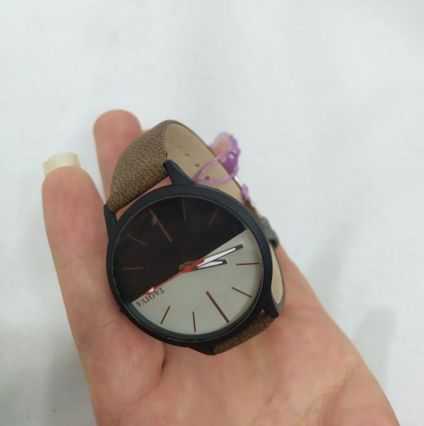 ساعت مچی TAQIYA مدل 3043