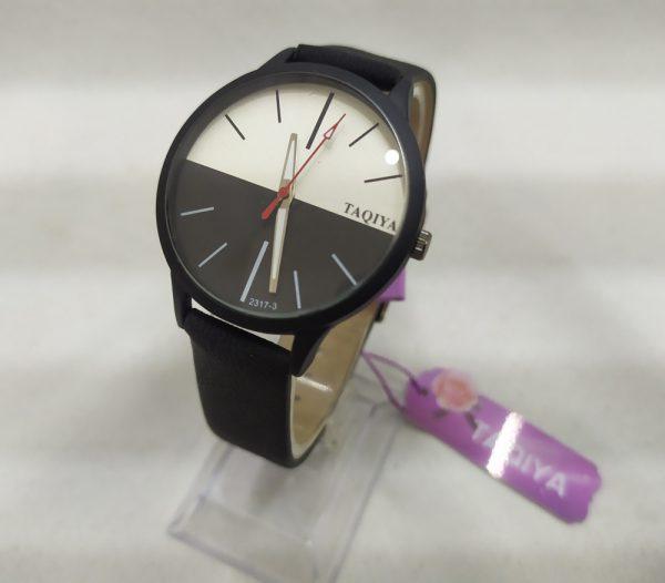 ساعت مچی TAQIYA مدل 3044