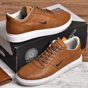کفش مردانه Nike مدل Nizzaa