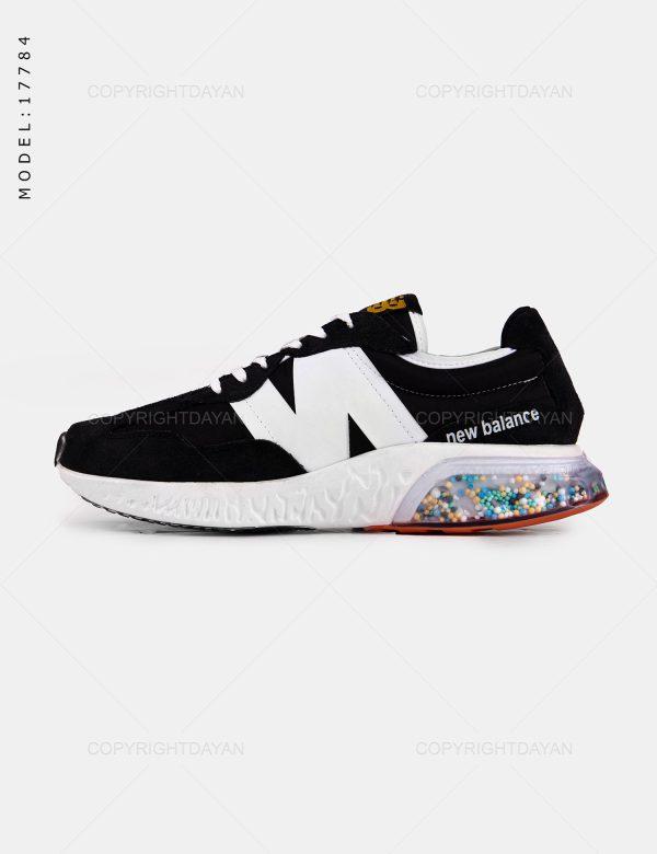 کفش مردانه New balance مدل 17784