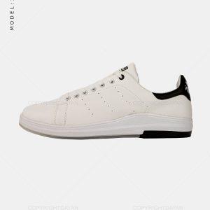 کفش مردانه Adidas مدل 17765