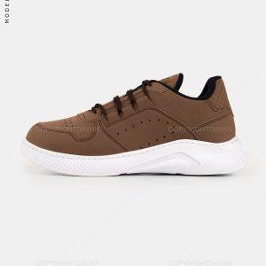 کفش مردانه Prada مدل 17793