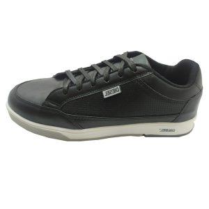 کفش اسپرت مردانه desel مدل 2046
