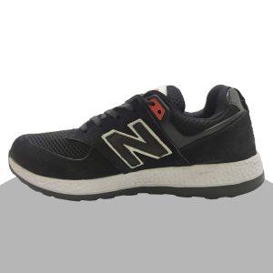 کفش اسپرت طبی مردانه نیوبالانس مدل 2044
