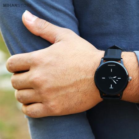 ساعت مچی Shshd مدل Unikx