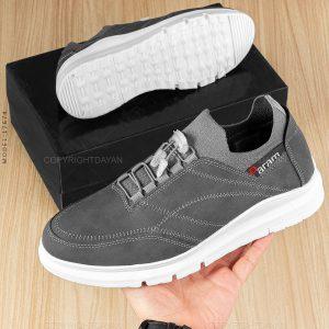 کفش مردانه Kiyan مدل 17674