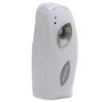 دستگاه خوشبو کننده اتوماتیک 11