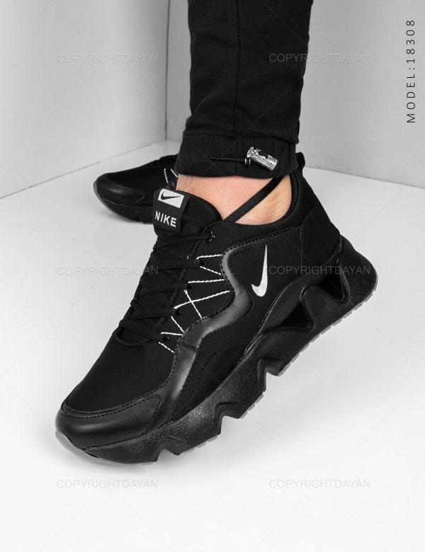 کفش مردانه Nike مدل 18308