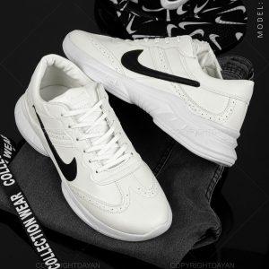 کفش مردانه Nike مدل 18304 39