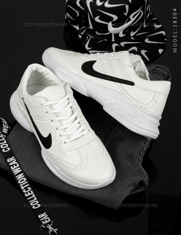 کفش مردانه Nike مدل 18304
