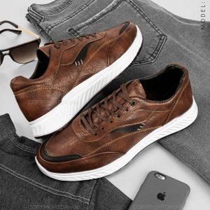 کفش مردانه Arat مدل 18305 40