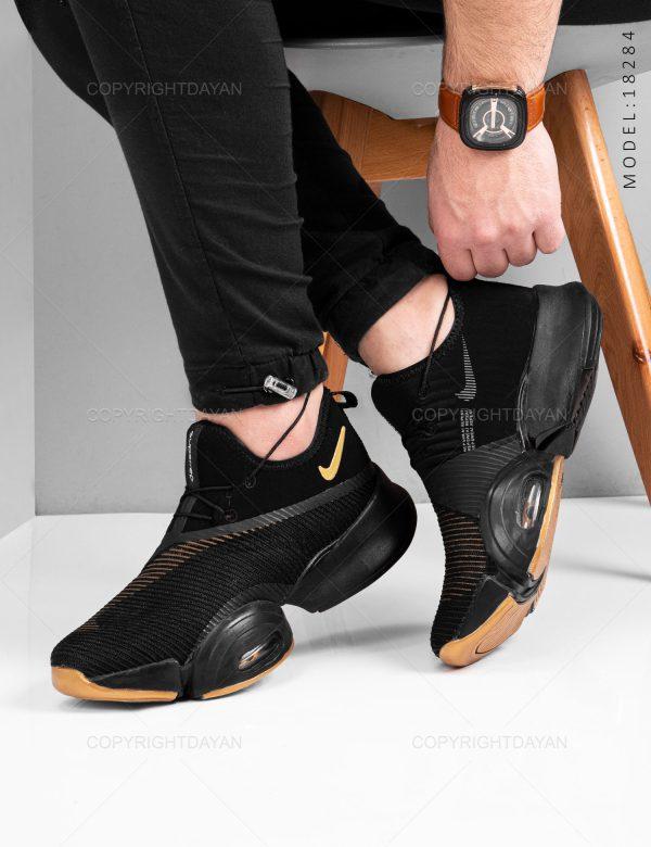 کفش مردانه Nike مدل 18284