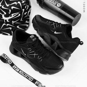 کفش مردانه Nike مدل 18308 41